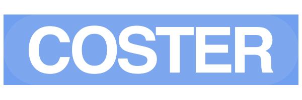 Industrial DNS - DNS Dinamico Professionale - Dispositivi Supportati - Coster